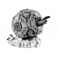 Lattaque de Hoth -  LEGO® Star Wars™ - 75098