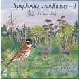 SYMPHONIES SCANDINAVES /VOL. 1