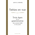 Tables en vue