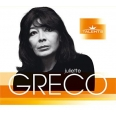TALENTS : JULIETTE GRECO