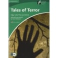 Tales of Terror - Edgar Allan Poe and others