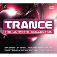 TANCE : ULTIMATE COLLECTION 2012 /VOL.3