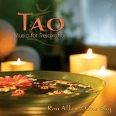 TAO MUSIC FOR RELAXATION