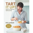 Tart it Up!