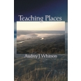 Teaching Places