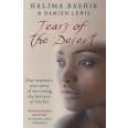 Tears of the Desert - One Woman's True Story of Surviving the Horrors of Darfur
