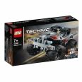 Le pick-up d'évasion - LEGO® Technic - 42090