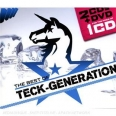 TECK GENERATION : THE BEST OF