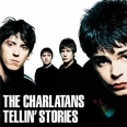 TELLIN' STORIES (EXPANDED)