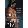 Tempted by Fate