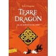 Terre-Dragon