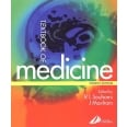 Textbook of Medicine. 4th Edition