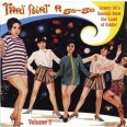 THAI BEAT A-GO-GO : GROOVY 60S SOUNDS FROM THE LAND OF SMILE /VOL.2