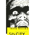 Sin City Tome 4 - That Yellow Bastard