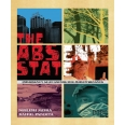 The Absent State