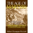 The Age Of Martyrs