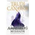 The Ambassador's Mission