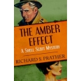 The Amber Effect