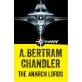 The Anarch Lords