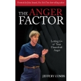 The Anger Factor