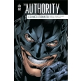 The Authority Tome 2 - Les années Stormwatch