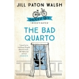 The Bad Quarto