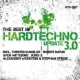 THE BEST IN HARDTECHNO /VOL.3
