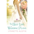 The Best Laid Wedding Plans