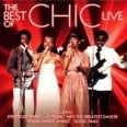 THE BEST OF CHIC LIVE