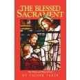 The Blessed Sacrament