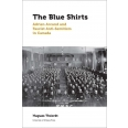 The Blue Shirts