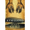 The Book of Guilt
