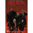 The Boys Tome 18 - La charge de la brigade légère