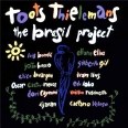 THE BRASIL PROJECT VOL 2