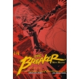 The Breaker New Waves Tome 2