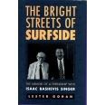 The Bright Streets of Surfside