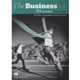 The Business 2.0 - C1 Advanced Student's Book Advanced