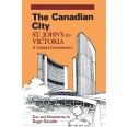 The Canadian City