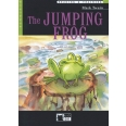 The Celebrated Jumping Frog of Calaveras County ; Curing a Cold ; Mrs McWilliams and the Lightning