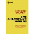 The Changeling Worlds