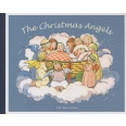 The Christmas Angels