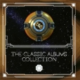 Electric Light Orchestra : Classic Albums Collection