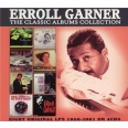 THE CLASSIC ALBUMS COLLECTION 1956-1961