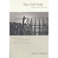 The Cliff Walk