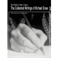 The Collected Writings of Michael Snow