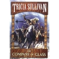 The Company of Glass