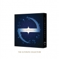 THE COMPLETE COLLECTION EDITION LIMITEE