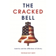 The Cracked Bell