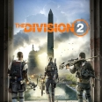 Tom Clancy's : The Division 2