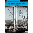 The Dream and other stories Level 4 Includes CD ROM and audio recording